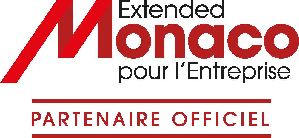 Monaco Extended